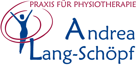 Praxis für Physiotherapie Andrea Lang-Schöpf